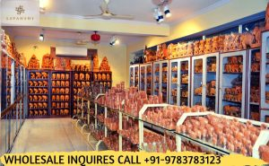 Indian Wooden Handicrafts Manufacturers Jaipur