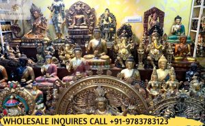 handicraft manufacturers in jaipur, brass metal handicraft Wholesalers in jaipur