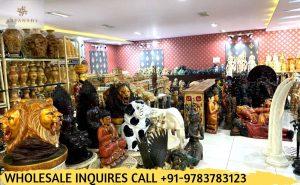 handicrafts shops in jaipur