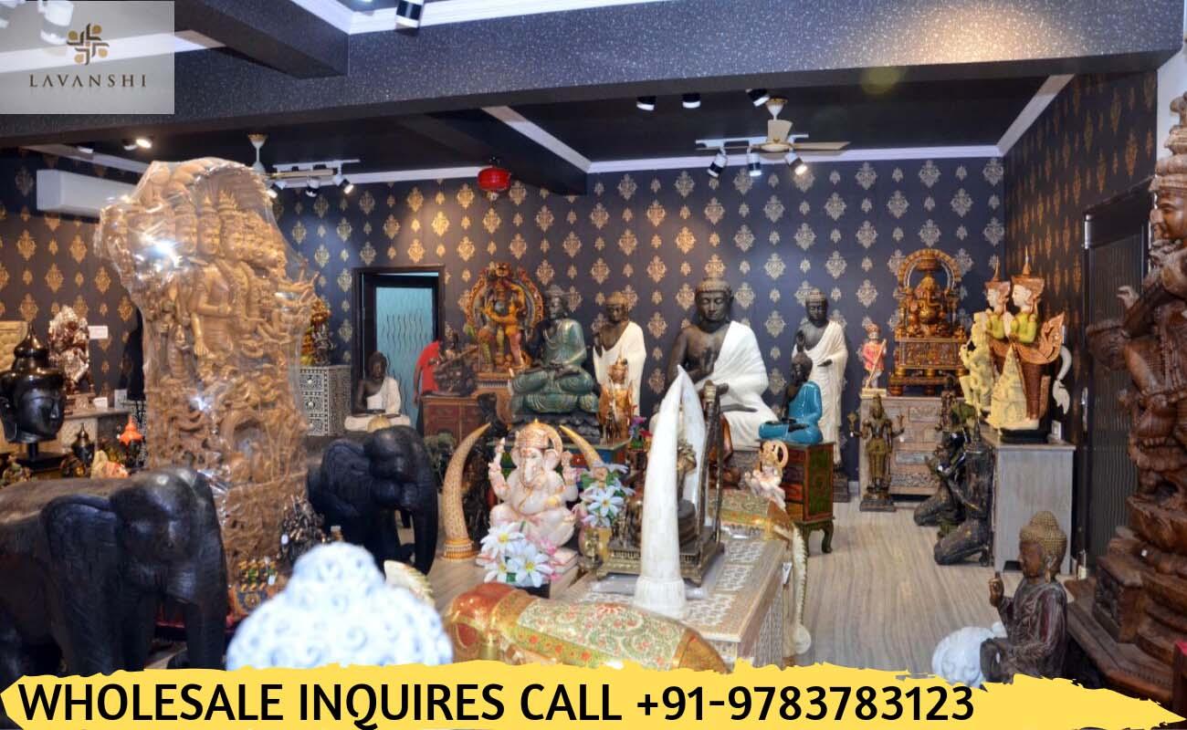 indian handicrafts wholesale, Jaipur handicrafts wholesale