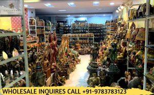 jaipur handicraft exporters, manufacturers, wholesalers rajasthan