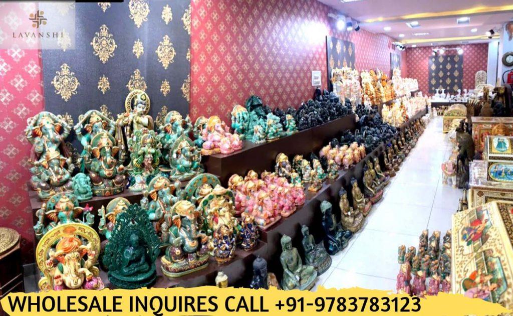jaipur handicrafts wholesale market Jaipur Rajasthan
