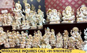 marble artifacts jaipur rajasthan, stone handicrafts Rajasthan showroom