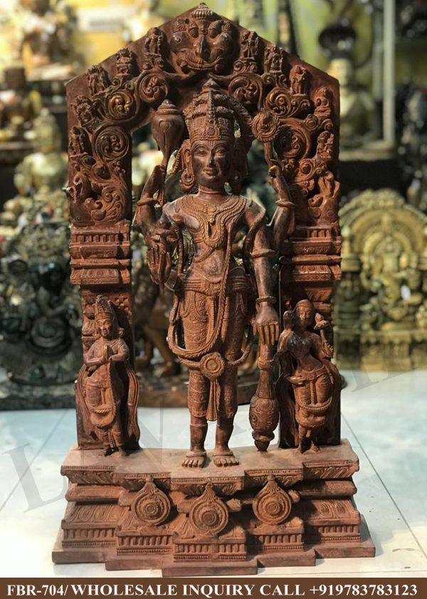 brass statues online,brass statues manufacturers, brass statues wholesale, brass idols near me, Corporate Gifts,horse,festive décor,statue manufacures