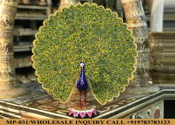 marble statues online,marble statues manufacturers, marble statues wholesale, marble idols near me, Corporate Gifts,peacock,festive décor,statue manufacures