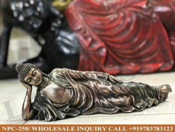 Art & Collectibles, Buddha Statue India, Corporate Gifts Jaipur, Home Decor, Indian Wholesaler Handicrafts