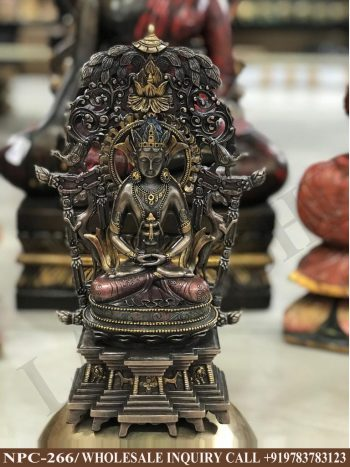 Art & Collectibles,Buddha Sculpture Manufacturer,Buddha Statue India, Buddha Statue Online, Buddhism Religious Figure, Corporate Gifts Jaipur, Gautam Buddha Manufacturer,