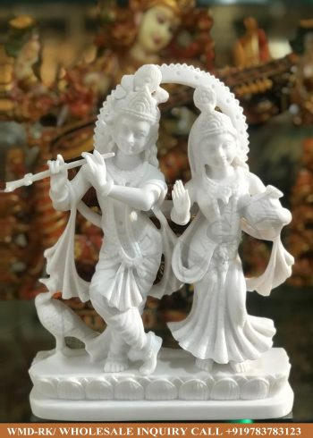 marble statues online,marble statues manufacturers, marble statues wholesale, marble idols near me, Corporate Gifts,horse,festive décor,statue manufacures