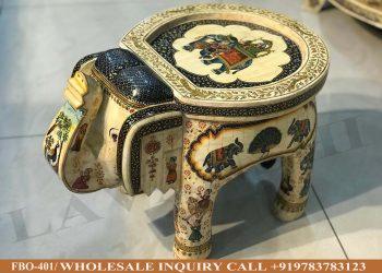 Bone statues online,Bone statues manufacturers, bone statues wholesale, bone idols near me, Corporate Gifts,flower vases,decorative boxes,festive décor,Bone table online