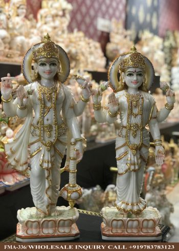 Marble statues online,Marble statues manufacturers, Marble statues wholesale, Marble idols near me, Corporate Gifts,Lion,festive décor,statue manufacures