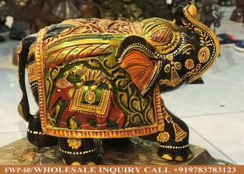 wooden statues online,wooden statues manufacturers, wooden statues wholesale, wooden idols near me, Corporate Gifts,wooden boxes,festive décor